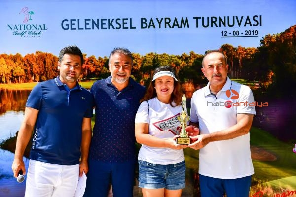 2019/08/bakan-cavusoglu-golf-turnuvasina-katildi-6a6439ff3de3-1.jpg