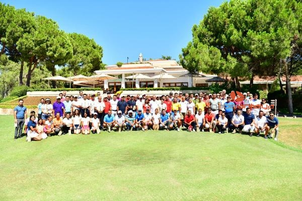2019/08/bakan-cavusoglu-golf-turnuvasina-katildi-6a6439ff3de3-3.jpg