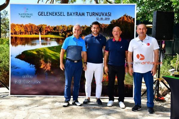 2019/08/bakan-cavusoglu-golf-turnuvasina-katildi-6a6439ff3de3-5.jpg