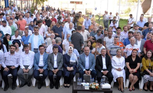 2019/08/cavusoglu-firatin-dogusundan-da-ypg-pkkyi-temizleyecegiz-9c9de1452210-1.jpg