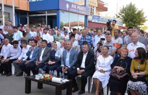 2019/08/cavusoglu-firatin-dogusundan-da-ypg-pkkyi-temizleyecegiz-9c9de1452210-2.jpg