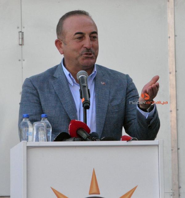 2019/08/cavusoglu-firatin-dogusundan-da-ypg-pkkyi-temizleyecegiz-9c9de1452210-3.jpg