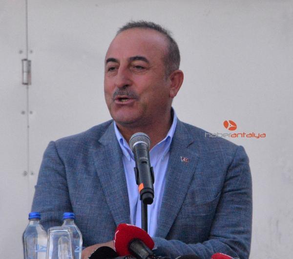 2019/08/cavusoglu-firatin-dogusundan-da-ypg-pkkyi-temizleyecegiz-9c9de1452210-4.jpg
