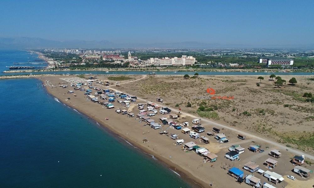 2019/08/en-ucuz-kurban-bayrami-tatili-tatilcileri-kiskandiriyor-20190813AW77-1.jpg