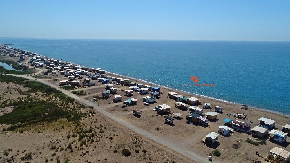 2019/08/en-ucuz-kurban-bayrami-tatili-tatilcileri-kiskandiriyor-20190813AW77-10.jpg
