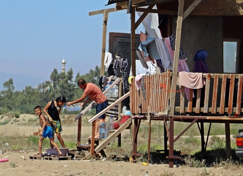 2019/08/en-ucuz-kurban-bayrami-tatili-tatilcileri-kiskandiriyor-20190813AW77-11.jpg