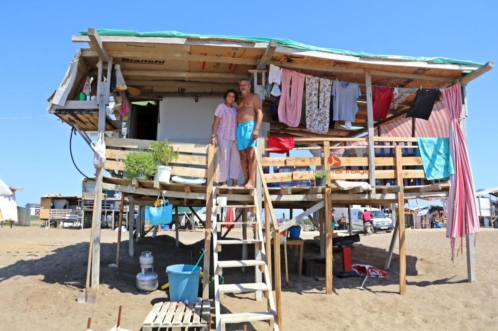2019/08/en-ucuz-kurban-bayrami-tatili-tatilcileri-kiskandiriyor-20190813AW77-5.jpg