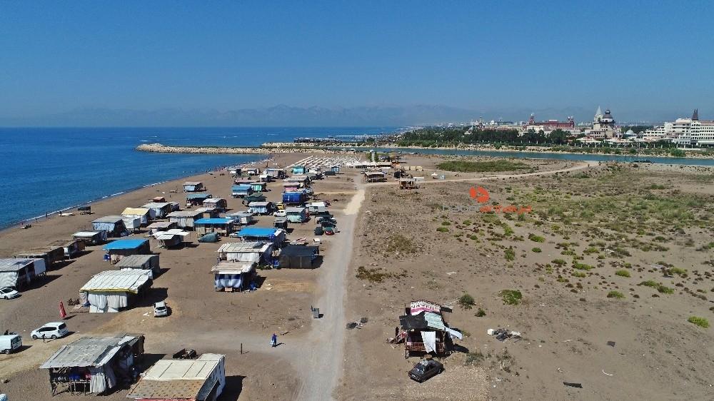 2019/08/en-ucuz-kurban-bayrami-tatili-tatilcileri-kiskandiriyor-20190813AW77-9.jpg