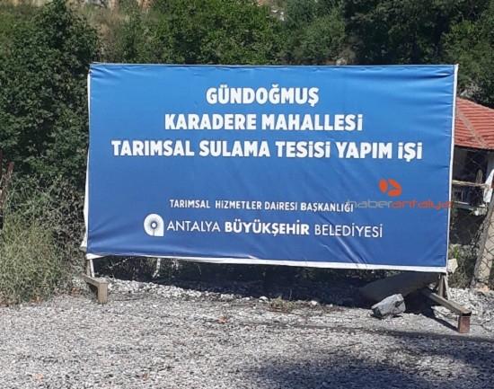 2019/08/karadere-sulama-tesisi-ile-588-dekar-arazi-sulanacak-20190829AW78-1.jpg