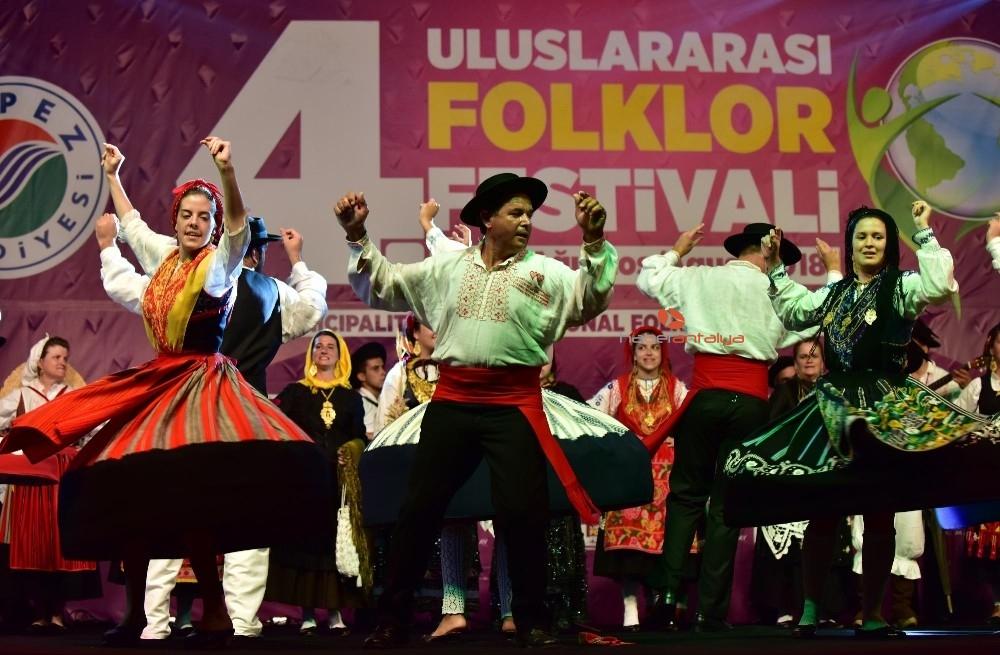 2019/08/kepezin-uluslararasi-folklor-festivali-basliyor-20190826AW78-2.jpg