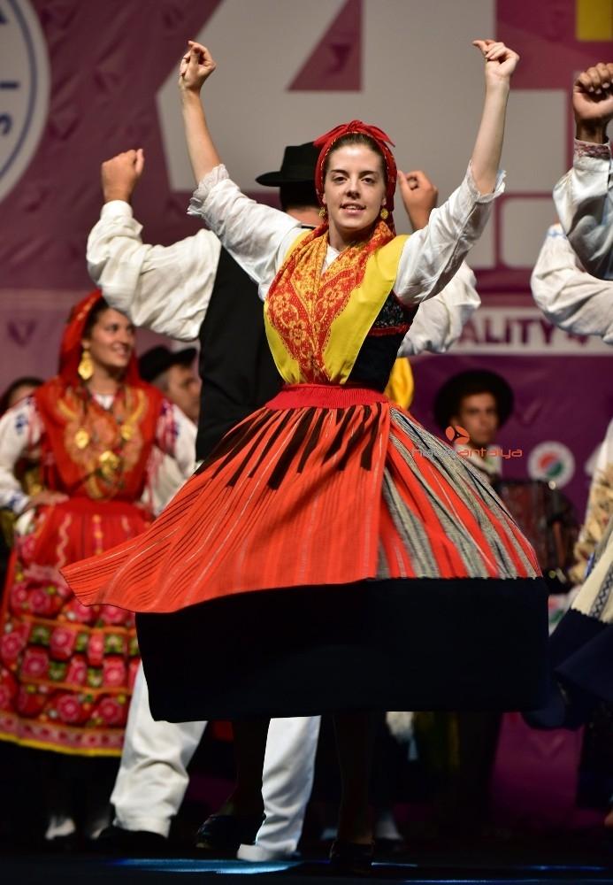2019/08/kepezin-uluslararasi-folklor-festivali-basliyor-20190826AW78-5.jpg