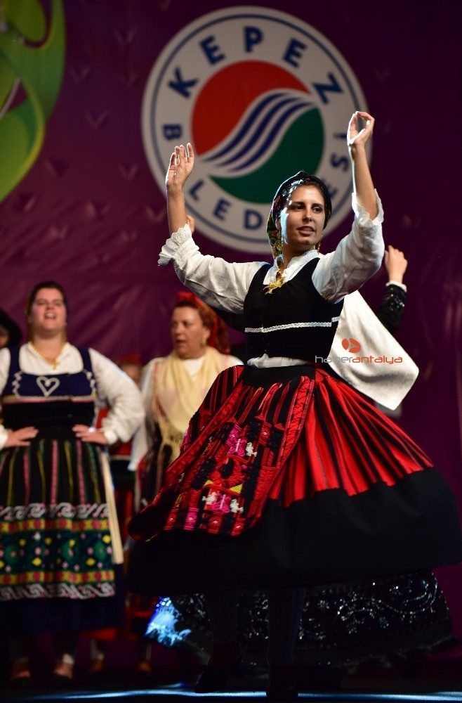 2019/08/kepezin-uluslararasi-folklor-festivali-basliyor-20190826AW78-6.jpg