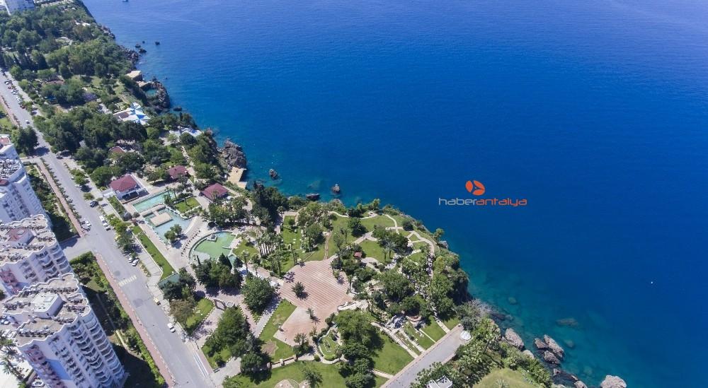 2019/08/muratpasa-belediyesi-plaj-ve-kafeleri-bayram-suresince-hizmet-verecek-20190810AW77-2.jpg