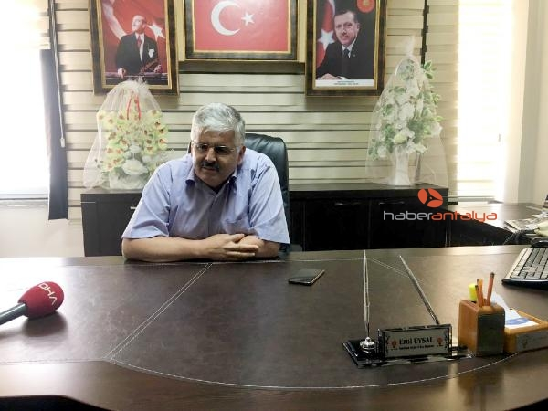 2019/08/senlikte-cumhurbaskani-erdoganin-posterinin-indirilmesine-tepki-2fecad9286b9-1.jpg