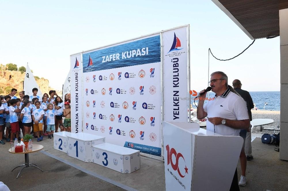 2019/08/vali-karaloglu-antalya-bir-deniz-sehridir-20190826AW78-3.jpg