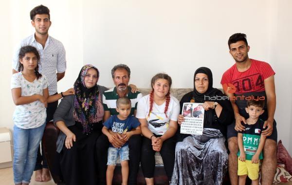 2019/09/bir-hafta-once-evden-kacan-derya-ailesine-kavustu-f825968fb803-4.jpg