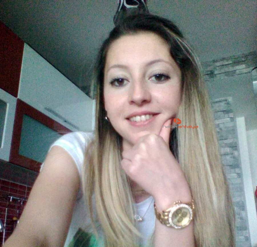 2019/09/dilara-kandak-cinayetinde-tahliye-yok-20190919AW80-1.jpg