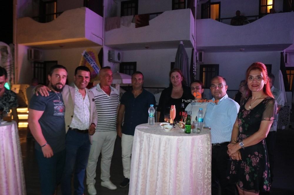 2019/09/fin-guzellere-turk-kokteyli-20190910AW79-2.jpg