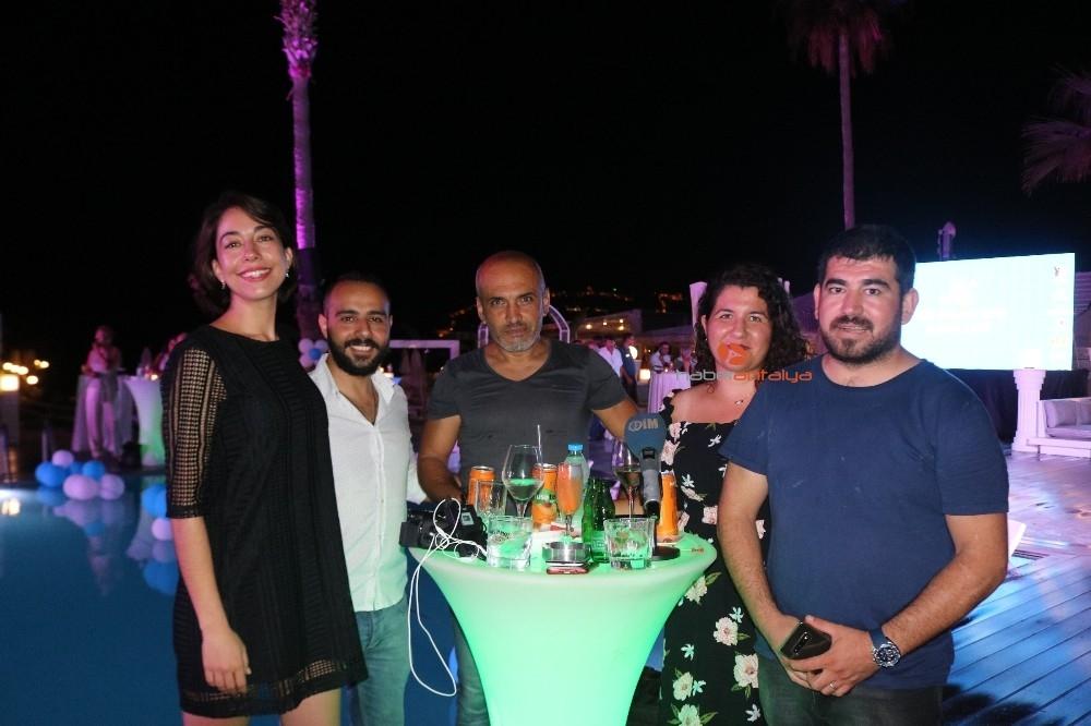 2019/09/fin-guzellere-turk-kokteyli-20190910AW79-3.jpg
