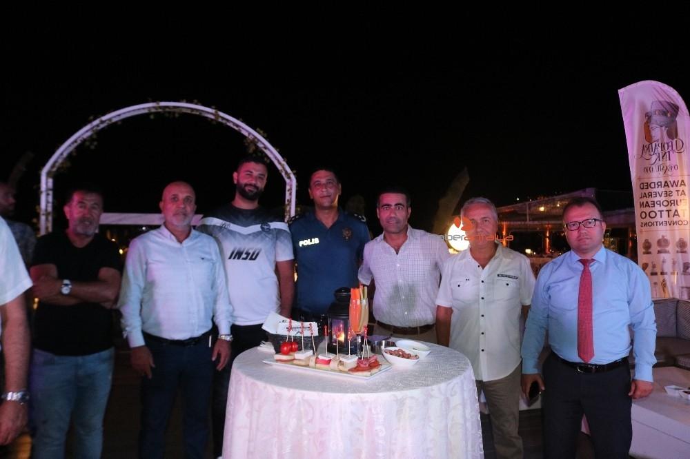 2019/09/fin-guzellere-turk-kokteyli-20190910AW79-5.jpg