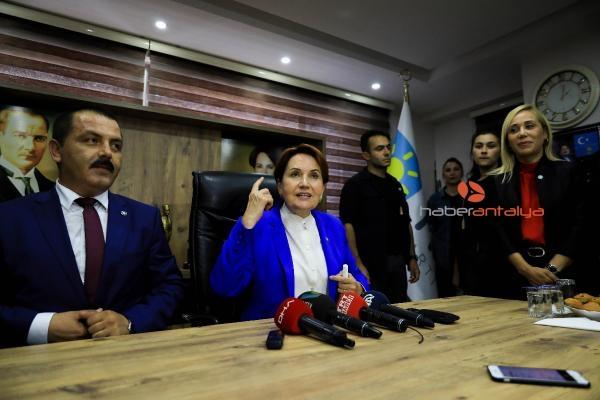 2019/09/iyi-parti-genel-baskani-meral-aksener-antalyada-3ae3c519568e-1.jpg