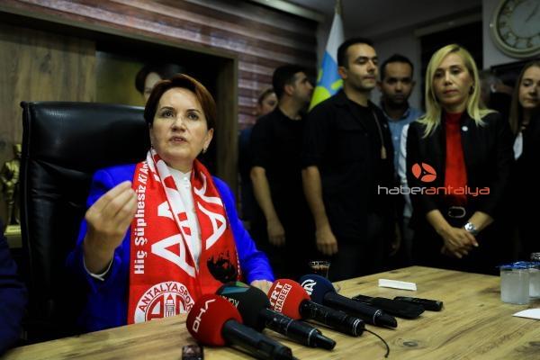 2019/09/iyi-parti-genel-baskani-meral-aksener-antalyada-3ae3c519568e-2.jpg
