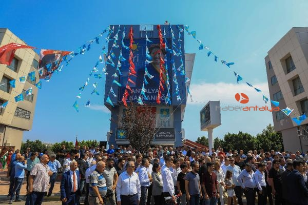 2019/09/iyi-parti-genel-baskani-meral-aksener-antalyada-3ae3c519568e-4.jpg