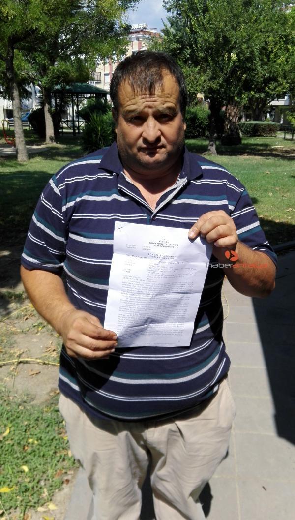 2019/09/mahkeme-borcu-yuzunden-maasinin-tamami-haczedilen-iscinin-itirazini-hakli-buldu-fdacb4124719-1.jpg