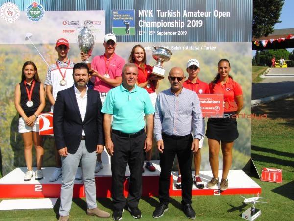 2019/09/uluslararasi-turkiye-amator-acik-sampiyonasi-sona-erdi-980166c0440b-2.jpg