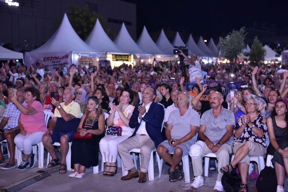 2019/09/yoreler-renkler-festivalinde-karadeniz-firtinasi-20190922AW80-5.jpg