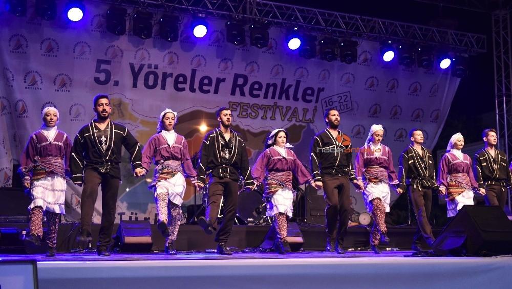 2019/09/yoreler-renkler-festivalinde-karadeniz-firtinasi-20190922AW80-6.jpg
