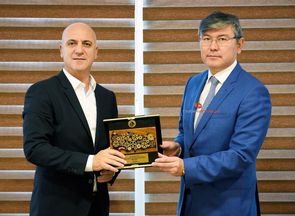 2019/10/antalya-osb---kazakistan-kardesligi-20191021AW83-2.jpg