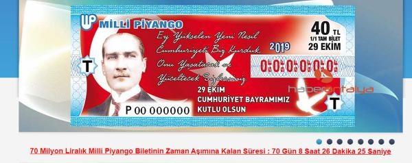 2019/10/sahibi-cikmayan-70-milyon-lira-70-gun-sonra-hazineye-devredilecek-31866484e5aa-4.jpg
