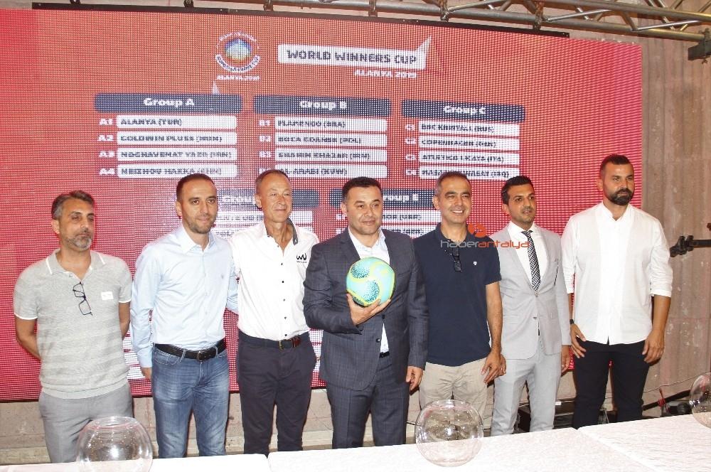 2019/10/world-winners-cup-icin-alanyada-kuralar-cekildi-20191009AW82-1.jpg