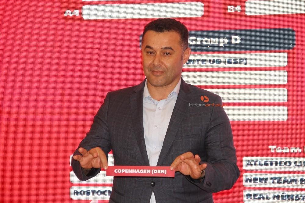 2019/10/world-winners-cup-icin-alanyada-kuralar-cekildi-20191009AW82-5.jpg