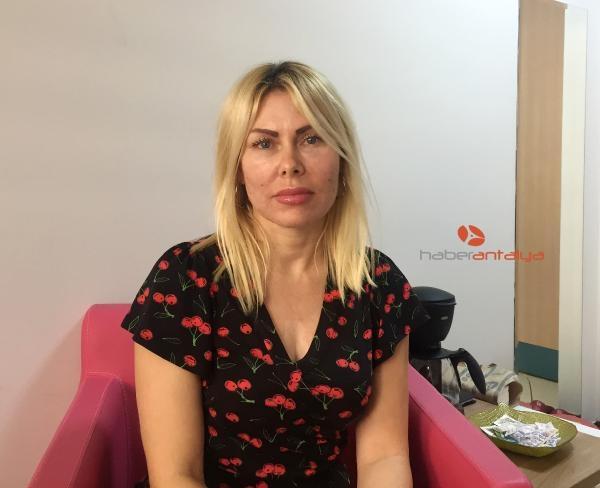 2019/10/yuzune-doku-nakli-yapilan-firdevs-2-ameliyat-daha-olacak-ca87fcc24131-1.jpg
