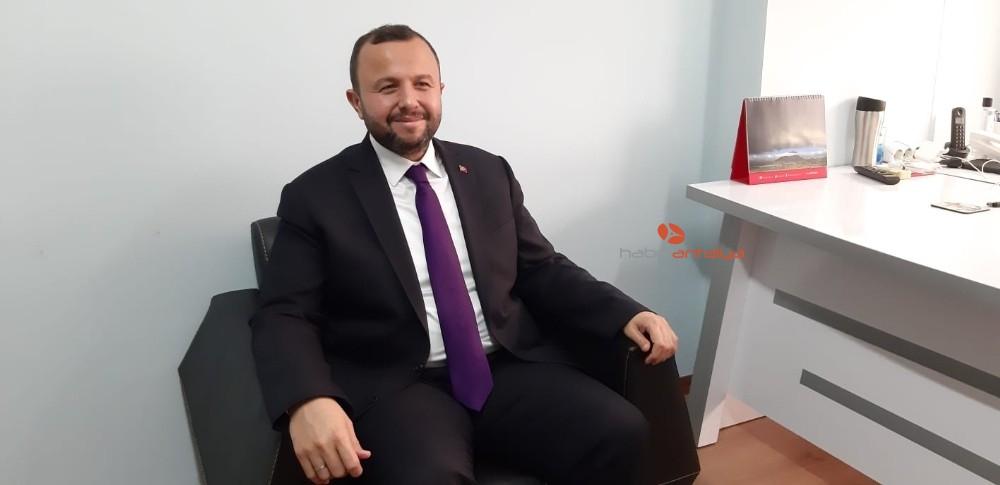 2019/11/ak-parti-antalyada-kongre-takvimi-belirlendi-surec-basladi-20191125AW86-2.jpg