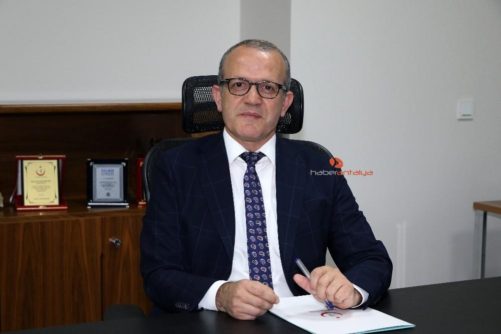 2019/11/antalyada-deniz-suyu-numune-sonuclari-temiz-cikti-20191111AW85-1.jpg