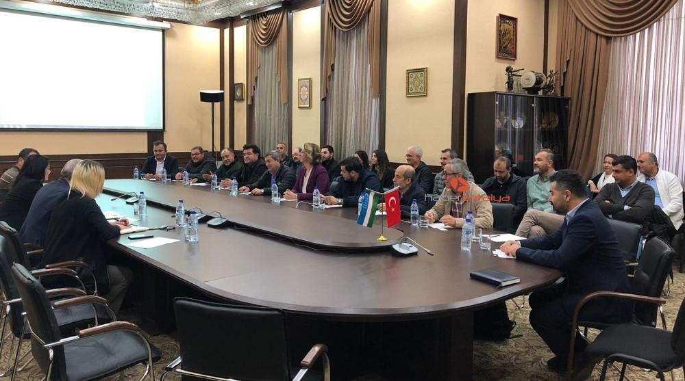 2019/11/atso-tarim-kumesinin-ozbekistan-temaslari-20191113AW85-2.jpg
