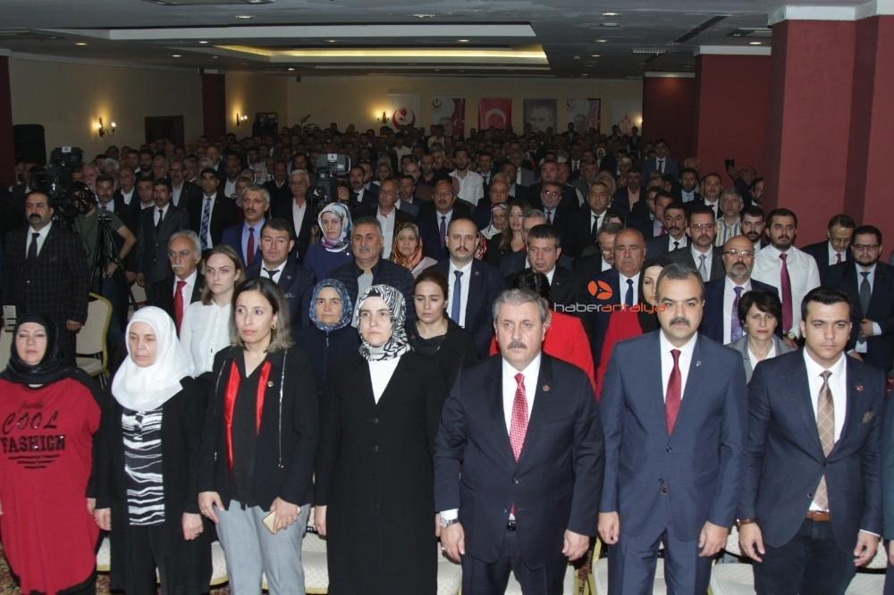 2019/11/bbp-lideri-mustafa-destici-abd-temsilciler-meclisinde-alinan-kararlarin-degeri-yoktur-20191109AW85-3.jpg