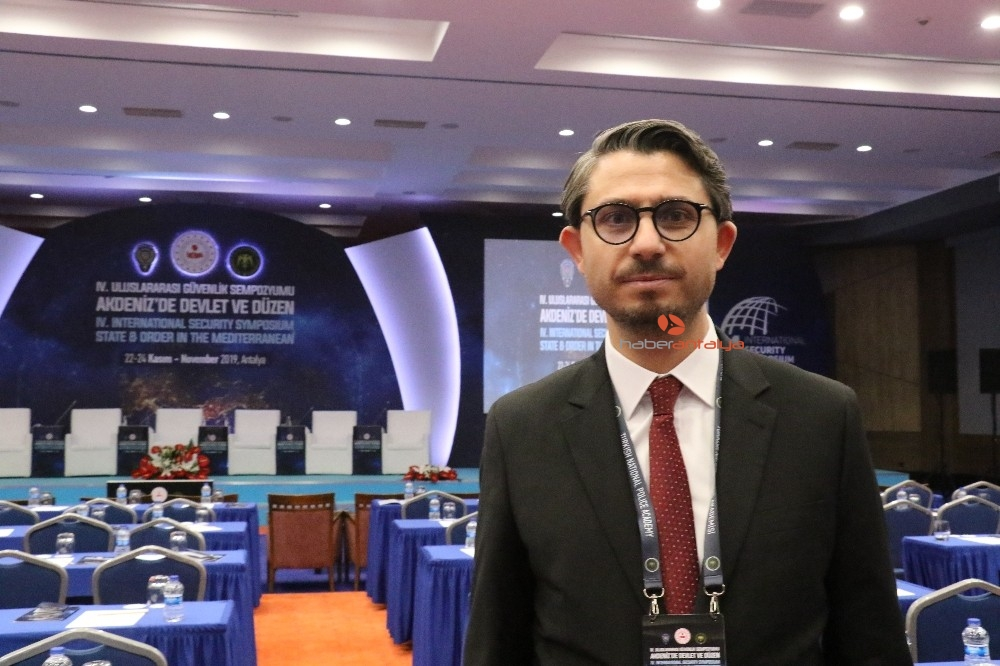 2019/11/dr-levent-yilmazdan-kktc-ile-turkiye-arasindaki-dogal-gaz-hatti-aciklamasi-20191122AW86-1.jpg