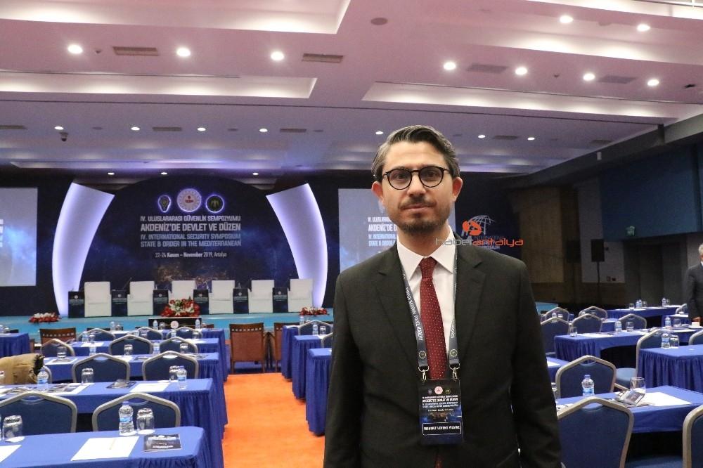2019/11/dr-levent-yilmazdan-kktc-ile-turkiye-arasindaki-dogal-gaz-hatti-aciklamasi-20191122AW86-3.jpg