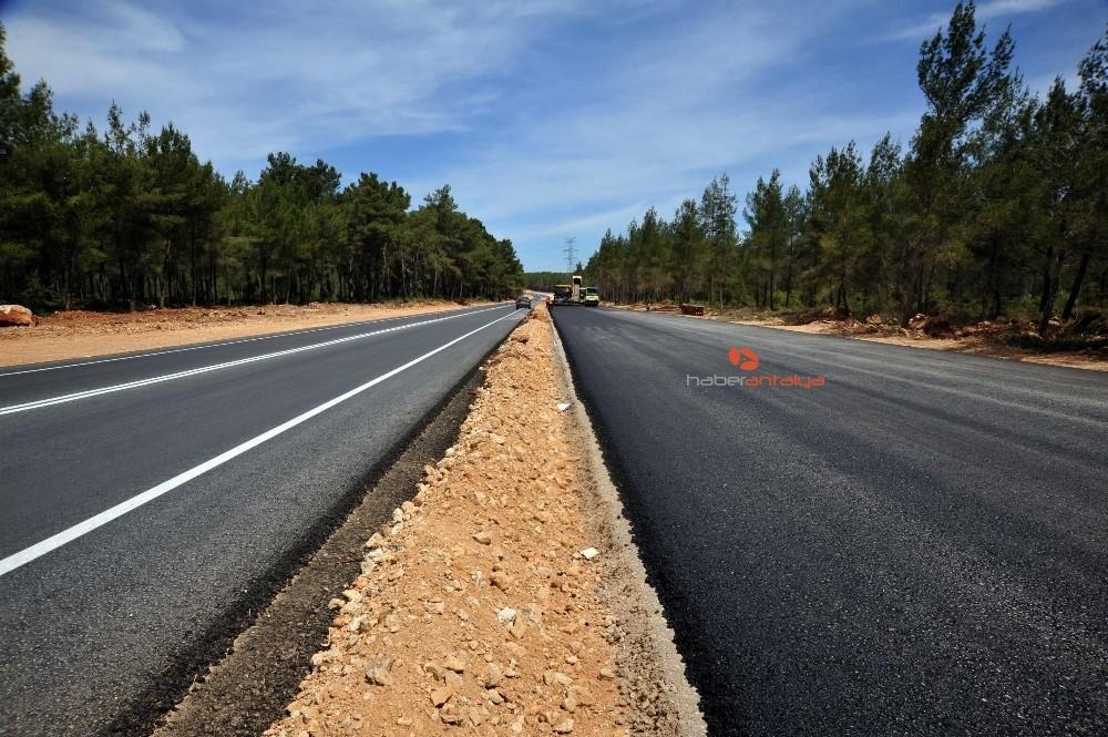2019/11/kepeze-10-yilda-700-kilometre-yol-20191125AW86-1.jpg