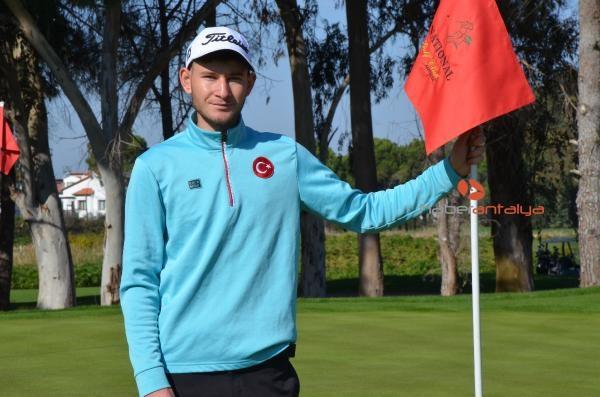 2019/11/milli-golfcu-taner-yamacin-hedefi-european-tourda-oynamak-8e9558d907be-1.jpg