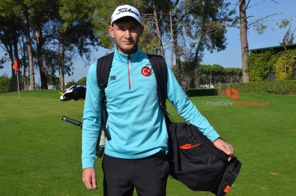 2019/11/milli-golfcu-taner-yamacin-hedefi-european-tourda-oynamak-8e9558d907be-2.jpg