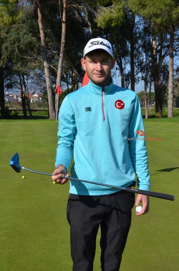 2019/11/milli-golfcu-taner-yamacin-hedefi-european-tourda-oynamak-8e9558d907be-3.jpg