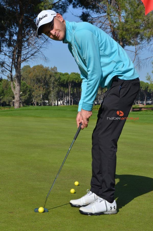 2019/11/milli-golfcu-taner-yamacin-hedefi-european-tourda-oynamak-8e9558d907be-4.jpg