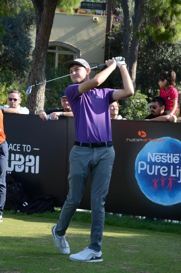 2019/11/milli-golfcu-taner-yamacin-hedefi-european-tourda-oynamak-8e9558d907be-5.jpg