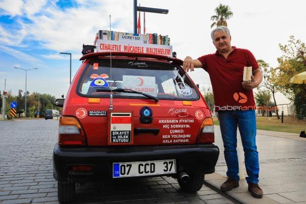 2019/11/otomobiliyle-5-yilda-20-bin-kitap-dagitti-a050ac13c8d4-2.jpg