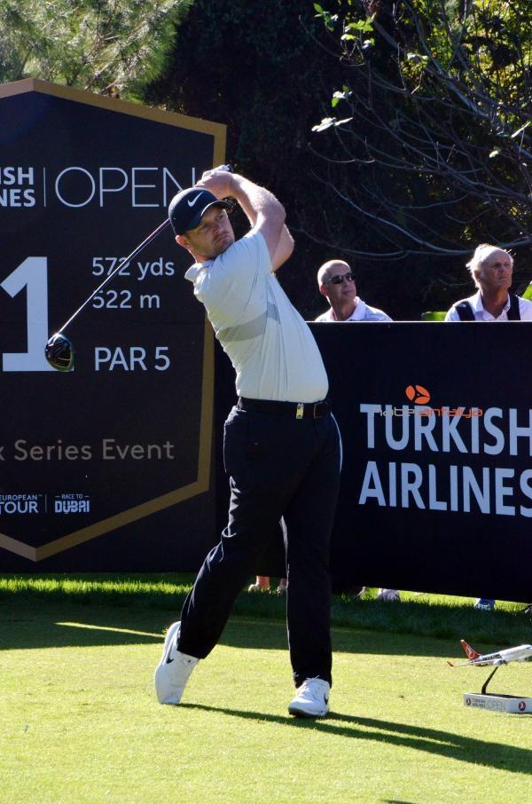 2019/11/turkish-airlines-open-2019da-ilk-gun-sona-erdi-ac8aab8443c5-3.jpg